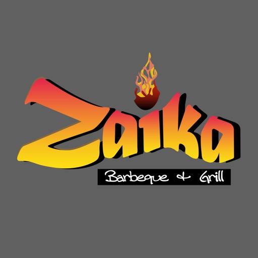 Zaika BBQ & Grill