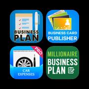 Business Plan Bundle