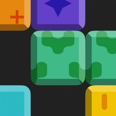 SM: Rotate Block Puzzle