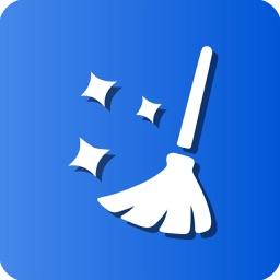 Phone Cleaner: Duplicate Clean
