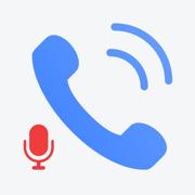 通话录音-录音机&录音转文字&录音软件