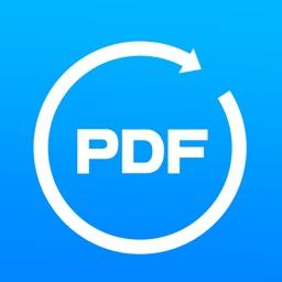 PDF Converter - PDF Writer