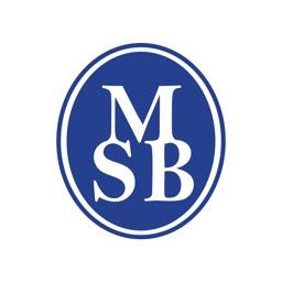 Mid-Southern Savings Bank