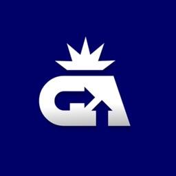 Gamorsec