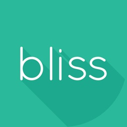 Bliss - Gratitude Journal