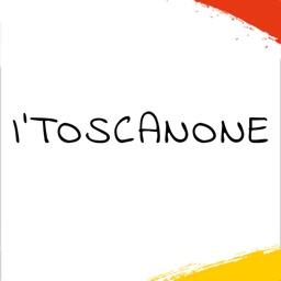 I'Toscanone