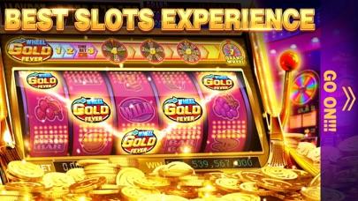 Classic Slots™: Vegas Casino-3