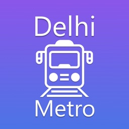 DMR Delhi Metro