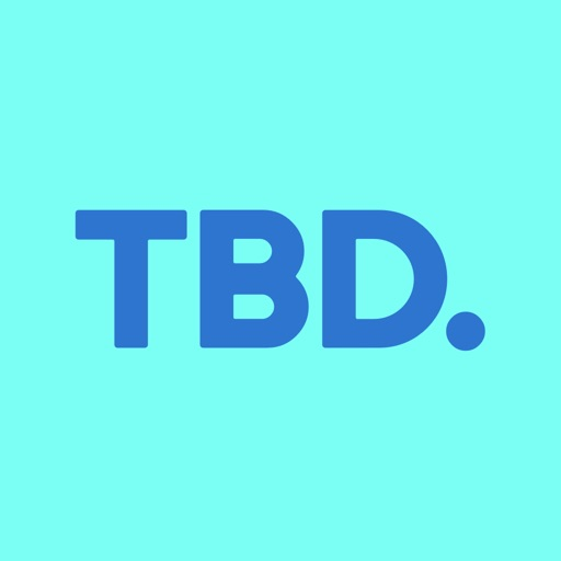 TBD: See for Yourself