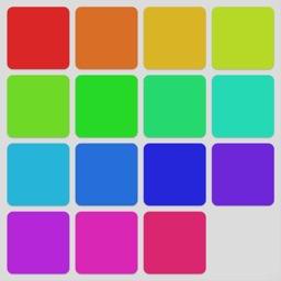 Puzzle 15 Multiplayer