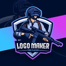 Logo Esport Maker - Logo Maker