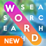 Wordscapes Search Hack Online Generator