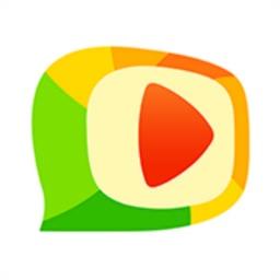 中视秀场-直播互动平台