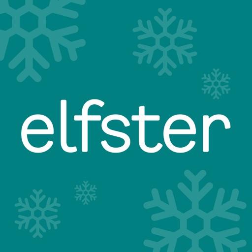 Elfster: The Secret Santa App