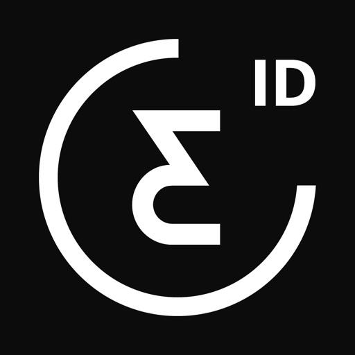 Nimses Human ID