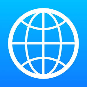 iTranslate Translator Productivity app