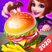 My Restaurant: Cooking Game Hack Diamonds and Time Generator online