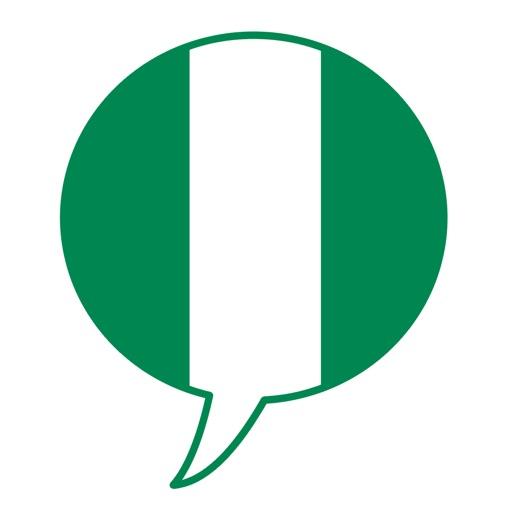 Nkyea Hausa Phrasebook