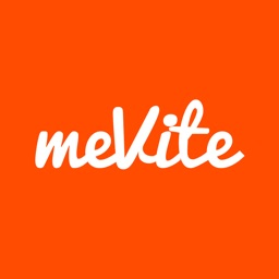 meVite: Mobile Invitations