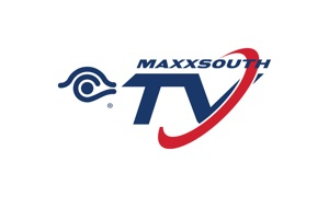 MaxxSouth TV by MaxxSouth