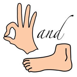 Hand and Foot Calculator