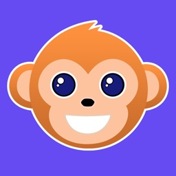 Monkey Video Chat -  Live Chat