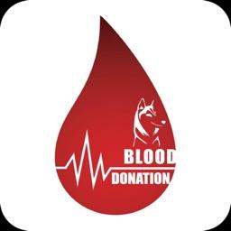 Blood خوێن