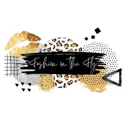 Fashion On The Fly Boutique