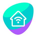 Telia Smart Wifi на пк
