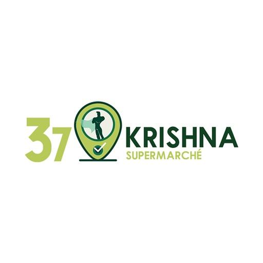 Krishna Supermarche 37