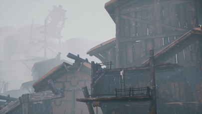 Скриншот №3 к Stela