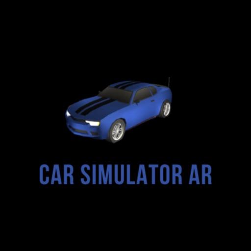 Car Simulator AR