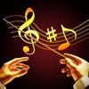 世界十大交响乐 - 古典音乐节奏大师