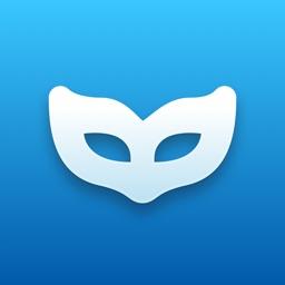 VPN Mask - Proxy & Hotspot