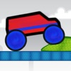 Jelly Drive - A Car Game
