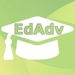 Education Advantage (EdAdv)