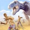 恐龙大战僵尸:进化大乱斗