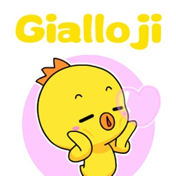 Gialloji