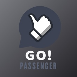 GO PASSENGER
