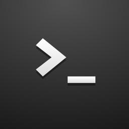 WebSSH - SSH client