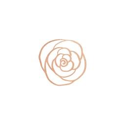 Walker Rose Boutique