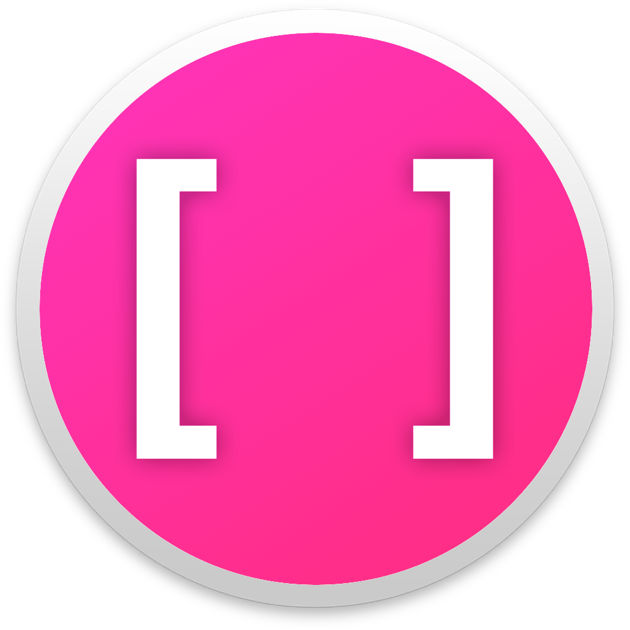 JSON Class Generator on the Mac App Store