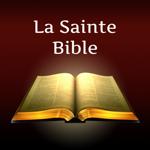 La Sainte Bible - français pour pc