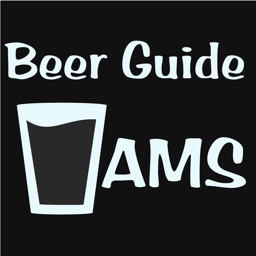 Beer Guide Amsterdam