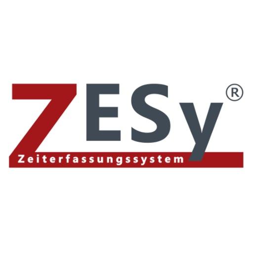 ZESy-Mobile