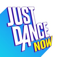 Just Dance Now Hack Resources Generator online