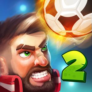 Head Ball 2 Games inceleme