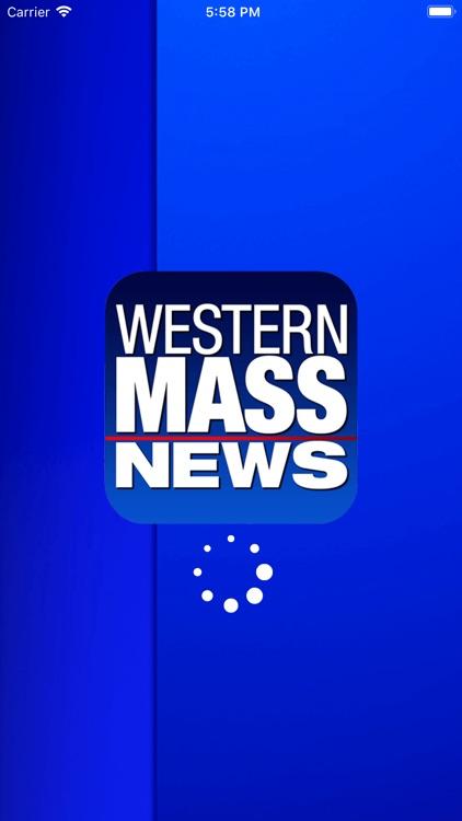 Western Mass News screenshot-3