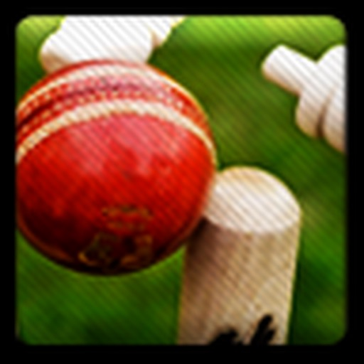 Chauka Cricket Scoring App