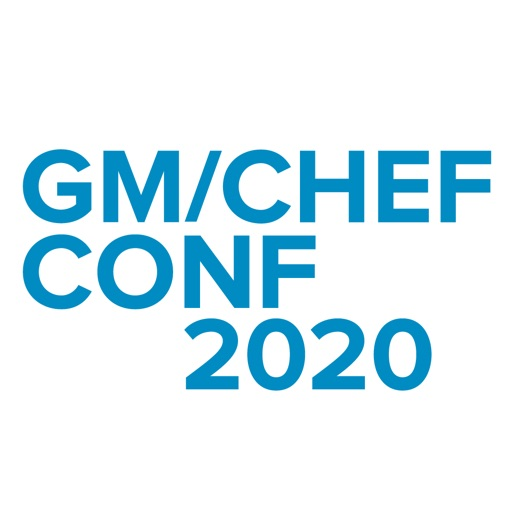 GM/Chef Conference 2020